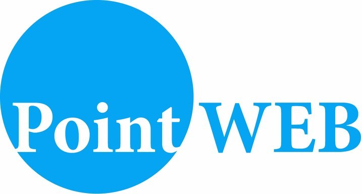 PointWeb